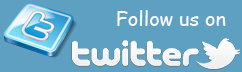 Twitter_Link